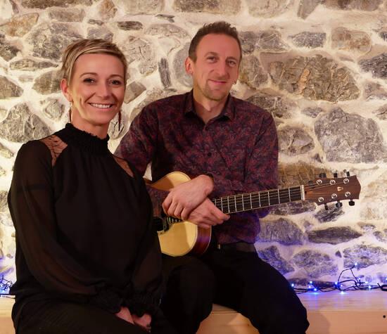 Smart Melodies musique mariage Savoie