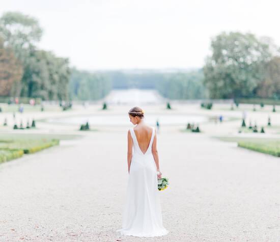 Photographe mariage Paris Lalatiana Razafinjato