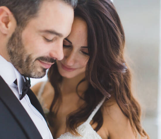 Dolce vita, @nicolasnatalini, We Wedding and Event, we-weddingplanner.fr