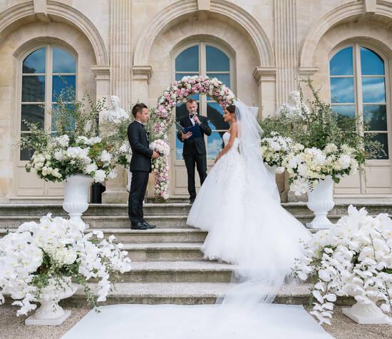 https://www.weddinginfrance.fr/en/service-for-event-and-wedding-planning