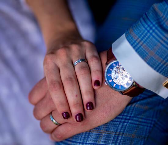 Stéphane CHOLLET photographe mariage en Alsace dans le haut-Rhin à Sausheim proche de Mulhouse, wedding photographer, portraitiste, spécialiste Trash Dress