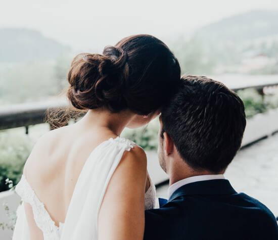 Mariage A&M 2019