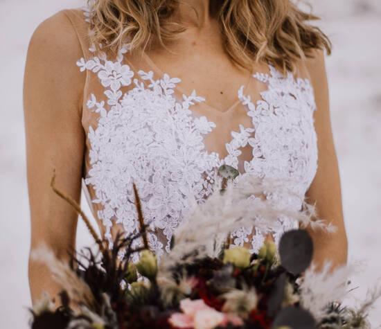 bohème chic , robe de mariée, auvergne, Rhône alpes, Clermont-Ferrand couturière, créateur