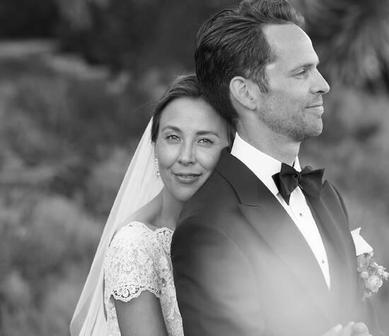 ©Cindy Dupont Photos de couple mariage