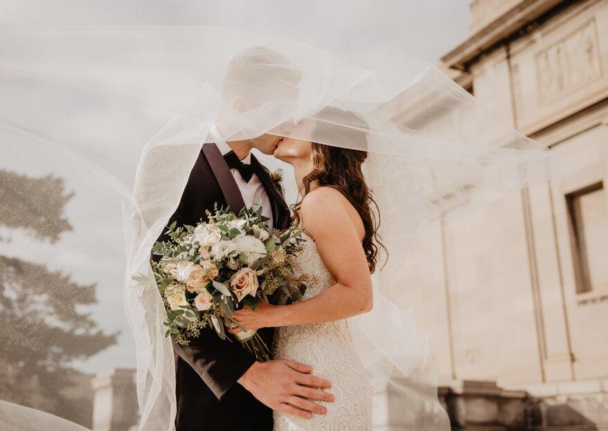 Congés pour mariage ou PACS : les 6 choses importantes à savoir