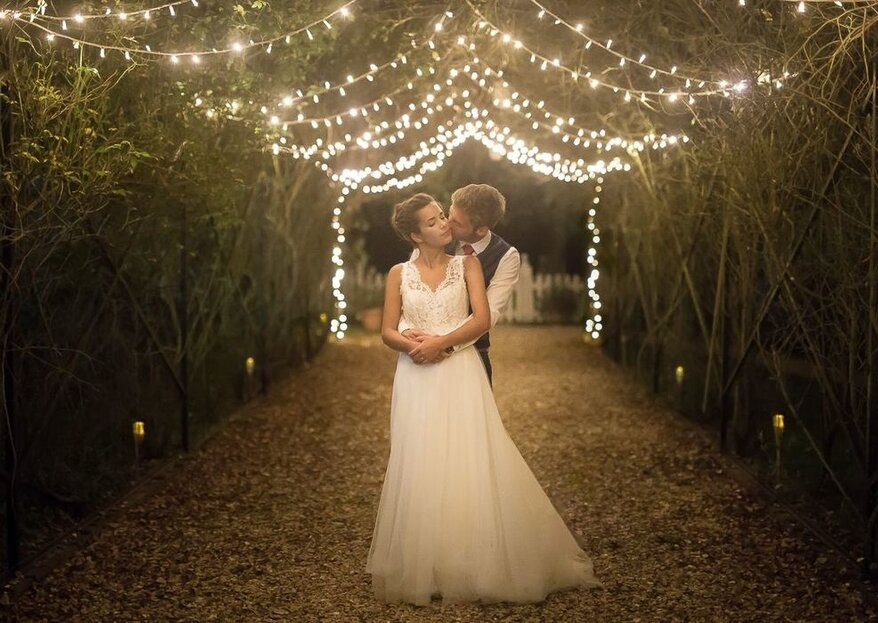 Raconter en images de façon naturelle et spontanée votre mariage : un art largement maîtrisé par Soulbliss