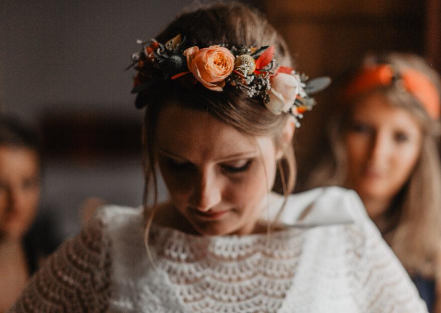 Mathias Duquesnoy Photographe : « Je recherche la sincérité dans mes photos »