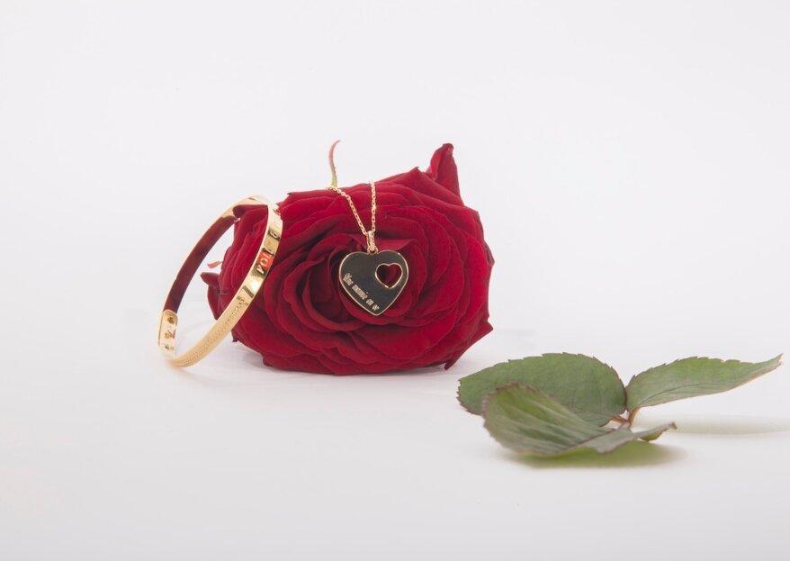 Moments Précieux : la boutique tendance spécialiste des bijoux gravés