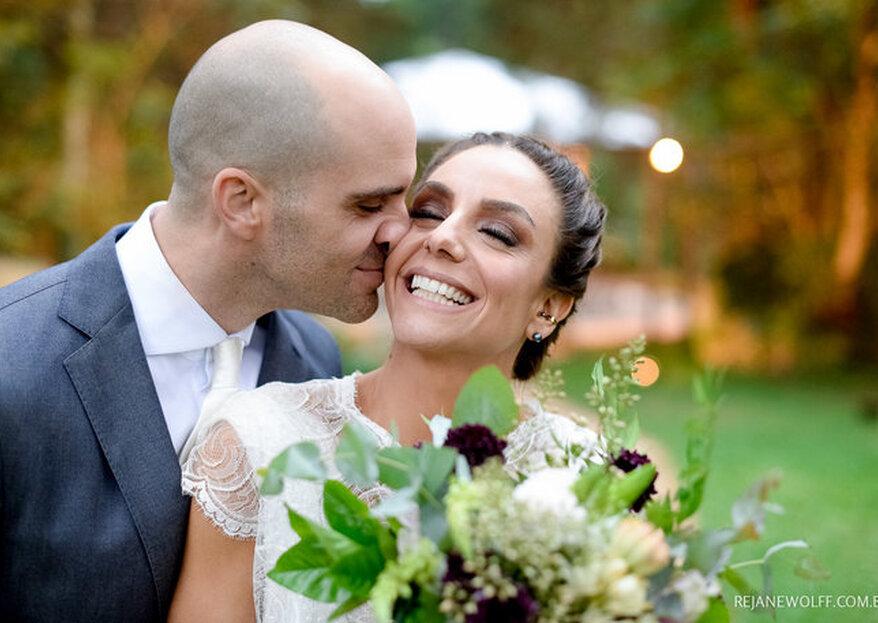 Organiser un mariage mixte : les 5 étapes indispensables pour un couple multiculturel et bilingue