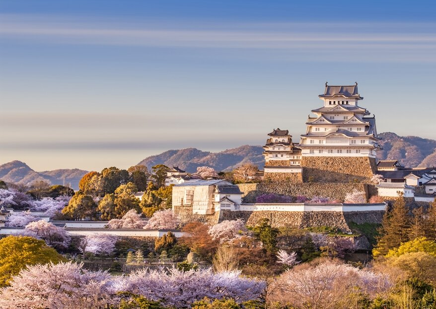 Setouchi : la destination idéale pour votre voyage en couple au Japon ! Embarquez avec la blogueuse de La Penderie de Chloé !