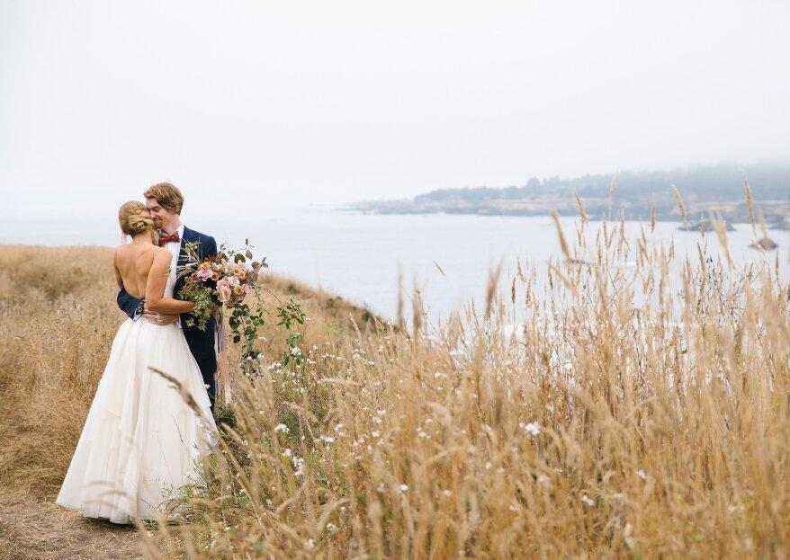 Célébrez votre mariage sur un voilier au large des côtes corses avec Rêvenementiels