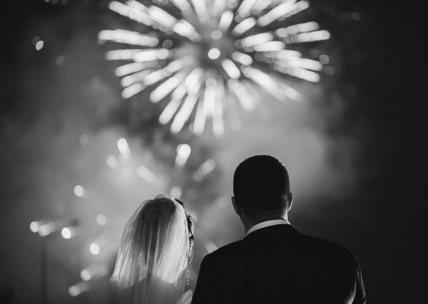 Songes Dorés : les étapes pour réaliser un mariage unique !