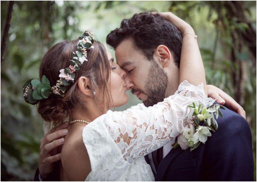 Demander son homme en mariage : 5 étapes pour une demande en mariage originale