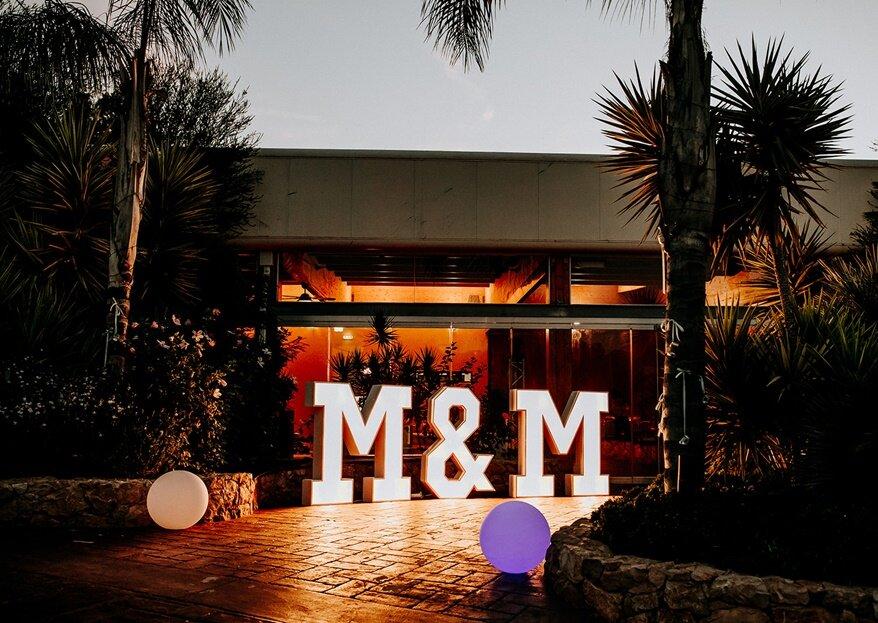 Marisa et Miguel : deux âmes sœurs qui se portent un amour sans limites