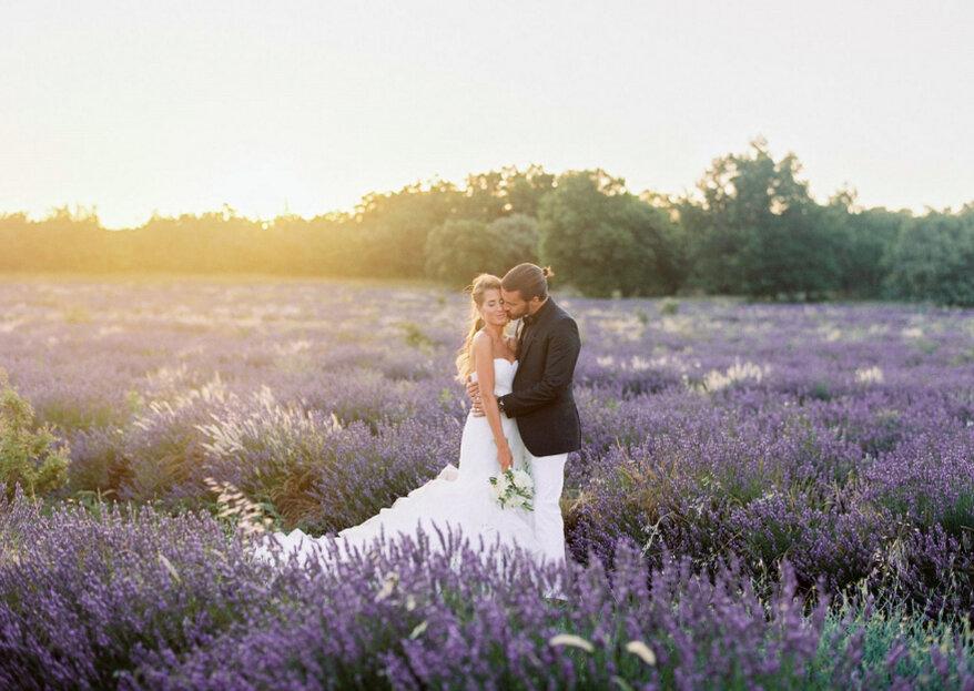 Jour de Rêve : une wedding planner passionnée, créative et à l'écoute