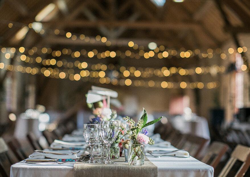 Pétillantes et dynamiques, préparez votre mariage dans la joie et la bonne humeur avec les Cocottes Events !