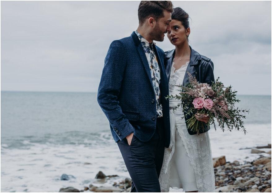 10 choses que tous les futurs mariés attendent de leurs invités