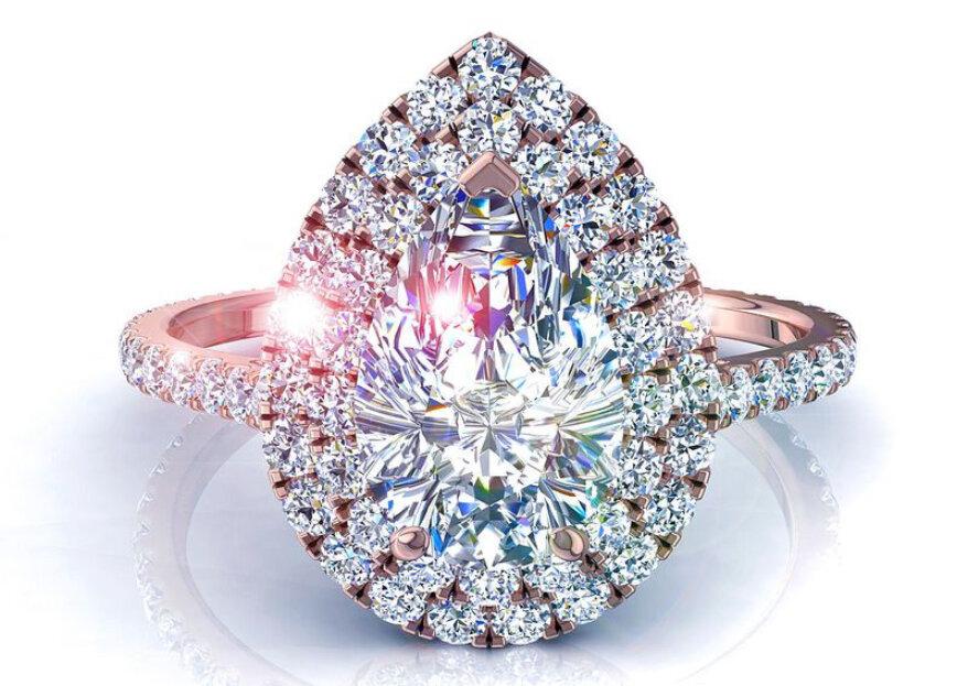 Diamants et Carats : découvrez quelques-uns de leurs petits trésors