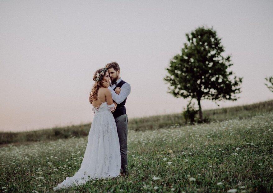Participez vite au concours mariage 100% made in France : Je(u) t'aime