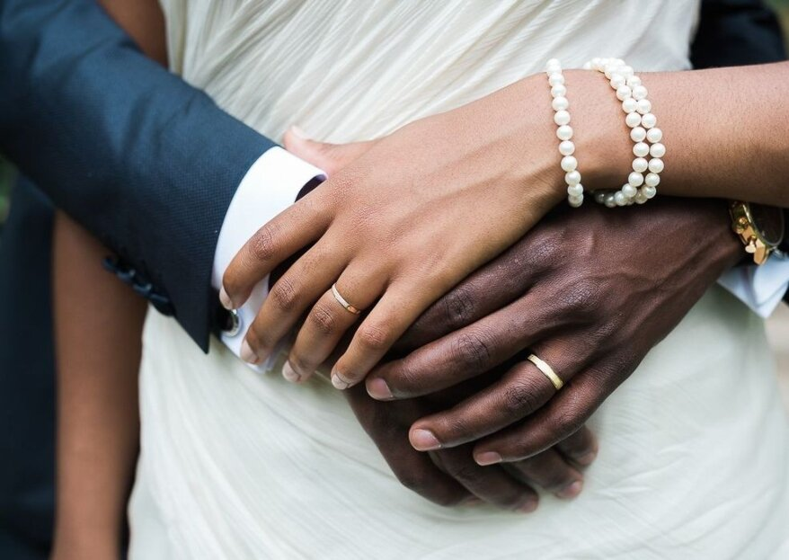 Choisir le bon wedding planner pour mon mariage en 5 étapes