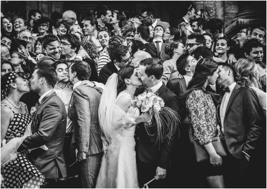 Changer de nom de famille après le mariage ? Tous nos conseils pour faire le bon choix