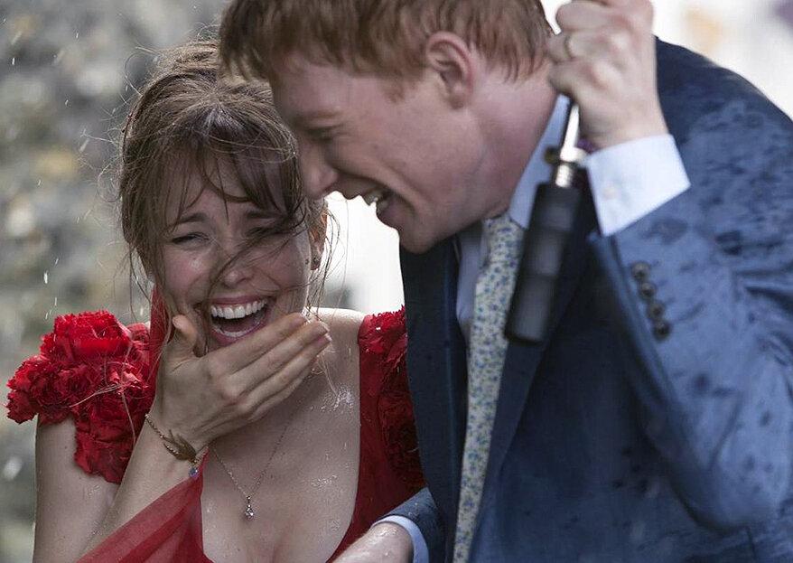 Les 30 plus beaux films d'amour romantiques à ne rater sous aucun prétexte