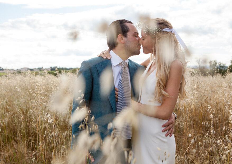 Comment choisir la date de son mariage en 5 étapes