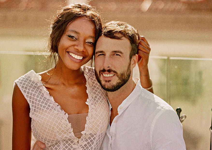 Et si vos invités vous offraient l'opportunité de devenir propriétaires avec votre liste de mariage en ligne !