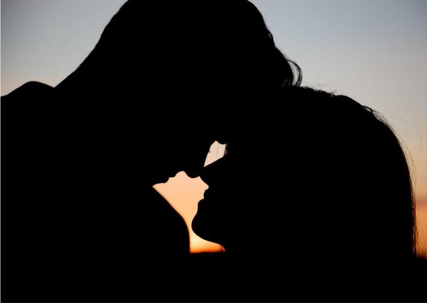 """Saint-Valentin : comment dire """"Je t'aime"""" en 15 langues !"""