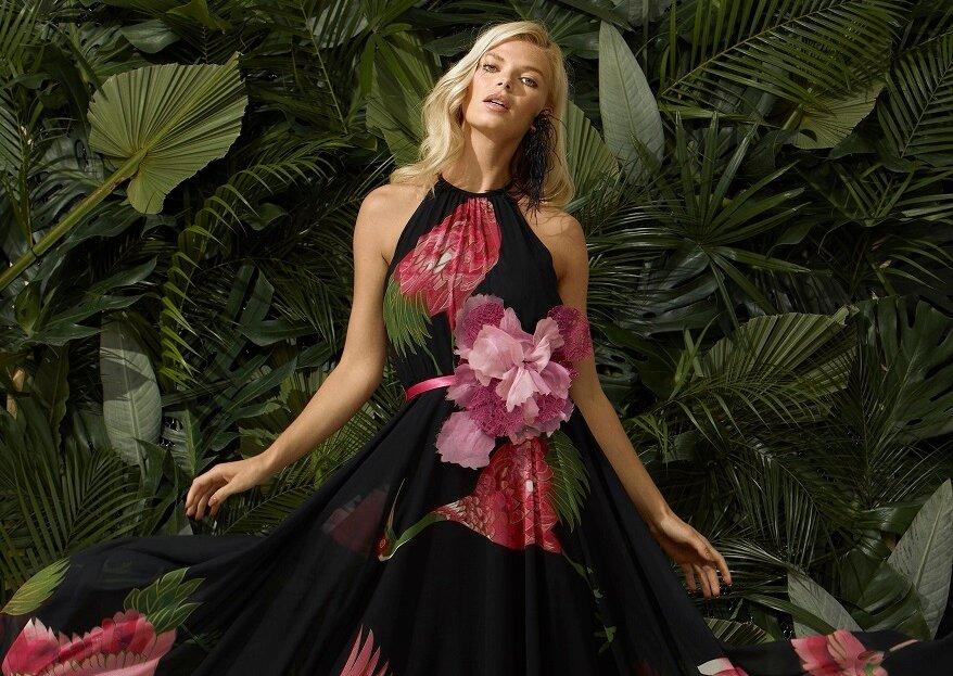 Robes de soirée O'Scarlett 2020 : un must quand on rêve d'élégance et de glamour