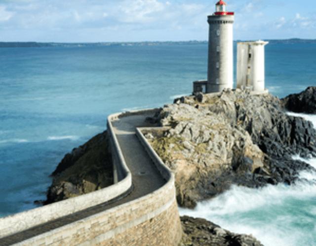 Les meilleurs prestataires pour votre mariage - Morbihan (56)
