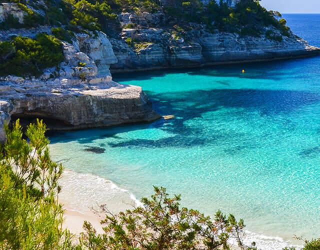 Les meilleurs prestataires pour votre mariage - Ibiza