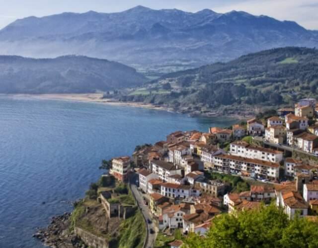 Les meilleurs prestataires pour votre mariage - Asturias