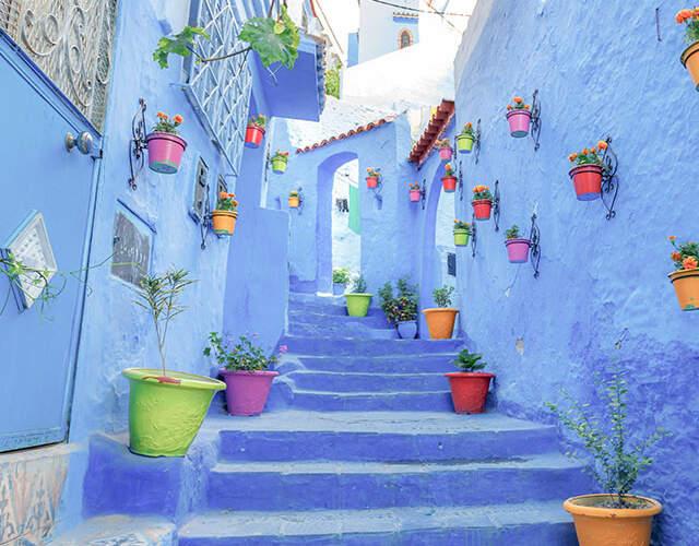 Les meilleurs prestataires pour votre mariage - Marrakech-Tensift-El Haouz