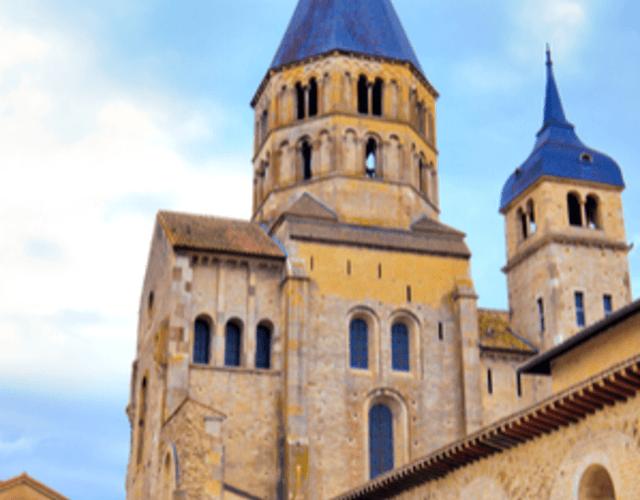Les meilleurs prestataires pour votre mariage - Territoire de Belfort (90)