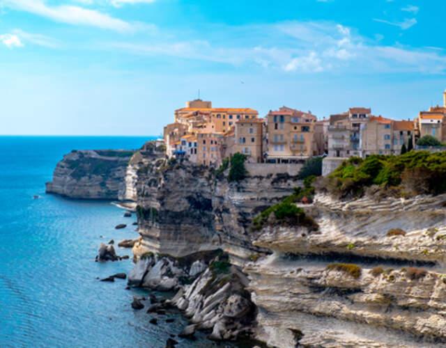 Les meilleurs prestataires pour votre mariage - Porto-Vecchio