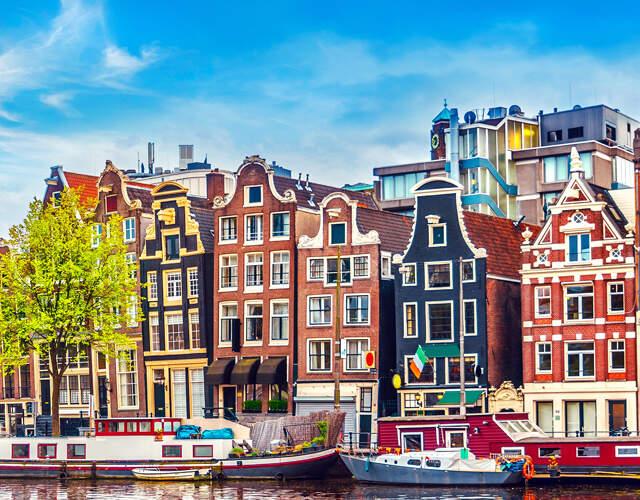 Les meilleurs prestataires pour votre mariage - Noord-Holland