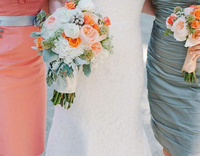 Robes de soirée pour mariage - Rhône (69)