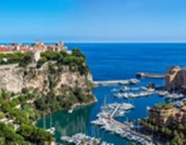 Les meilleurs prestataires pour votre mariage - Monaco