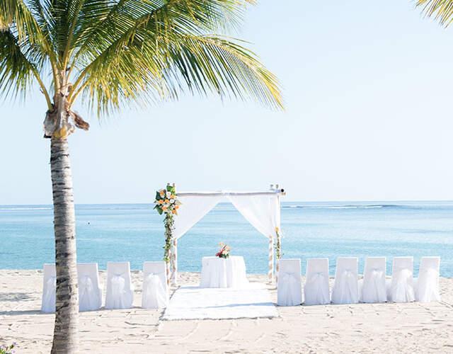 Les meilleurs prestataires pour votre mariage - Plaines Wilhems