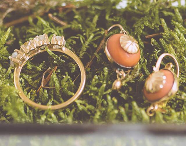 Bijoux de mariage - Aude (11)