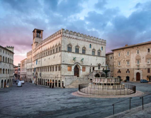Les meilleurs prestataires pour votre mariage - Perugia