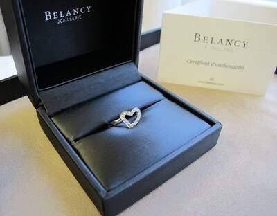 Belancy
