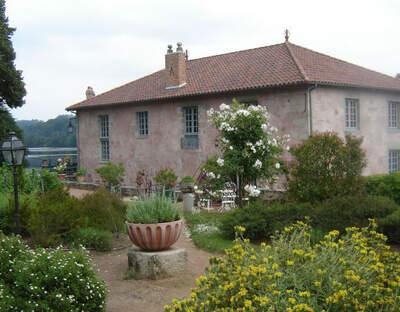 Domaine du Poudrier