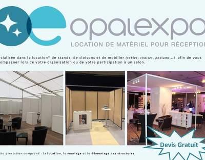 Opalexpo