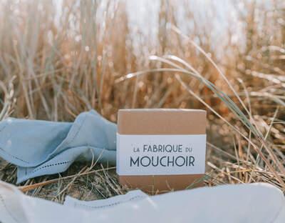 La Fabrique du Mouchoir