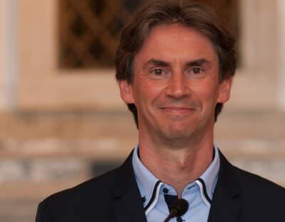 Jeux Raconte - Stéphane Melaye