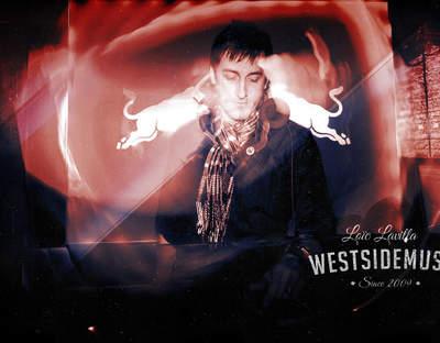 Westside-Music