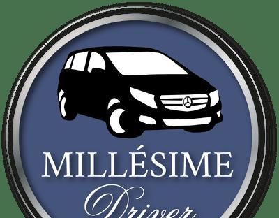 Millésime Driver