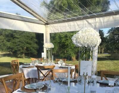 ODELY Weddings